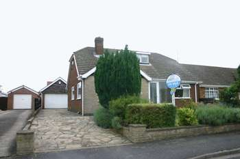 4 Bedrooms Detached House for sale in Weston Grove, Immingham