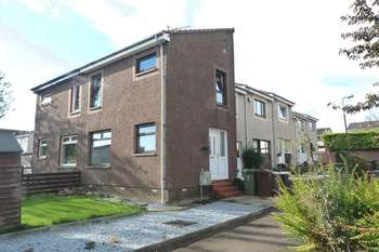 1 Bedroom Terraced House for sale in 2 Carlaverock Close, Tranent