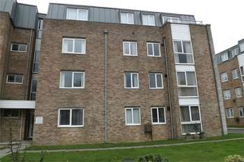 2 Bedrooms Flat for sale in 10a Alexandra Road, Weymouth, Dorset