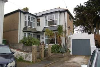 4 Bedrooms Detached House for sale in Southfield Place, St. Ives