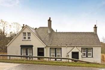 4 Bedrooms House for sale in Muirkirk Road, Lugar