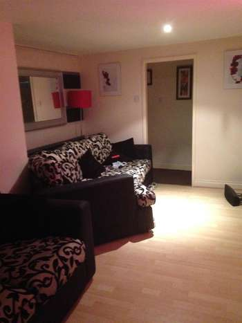 2 Bedrooms Flat for sale in Ashton On Ribble, Lancashire, PR2 1DJ