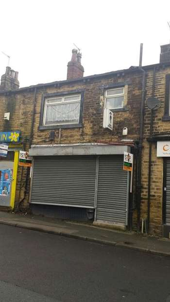 Property for sale in Town Street, Leeds