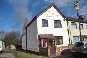 3 Bedrooms Terraced House for sale in High Street, Dragonby
