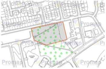 Land Commercial for sale in Findochty Street, Glasgow, Lanarkshire
