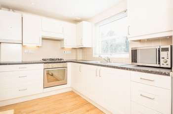 2 Bedrooms Detached House for sale in 4 Distillery Wynd, East Linton, East Lothian, EH40 3EH