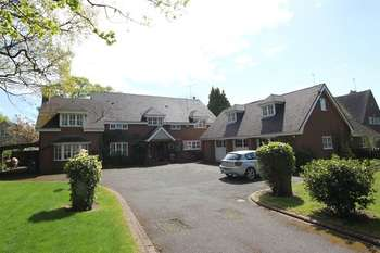 5 Bedrooms Detached House for sale in Caldy Road, Caldy, Wirral