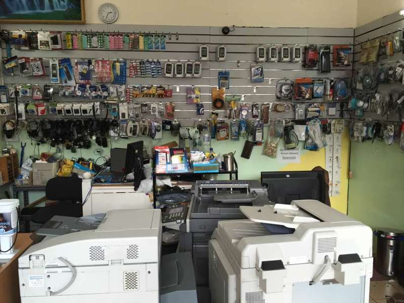 Retail Property (high Street) Commercial for sale in Commercial Road, Aldgate E1