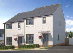 3 Bedrooms House for sale in Devon