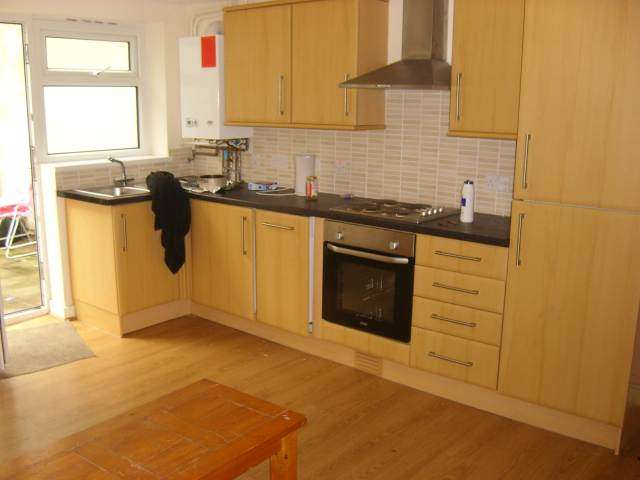 8 Bedrooms Detached House for rent in Cathays Terrace, Cathays , Cardiff