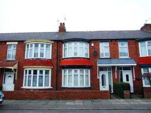3 Bedrooms Terraced House for sale in Hambledon Road, Middlesbrough, North Yorkshire