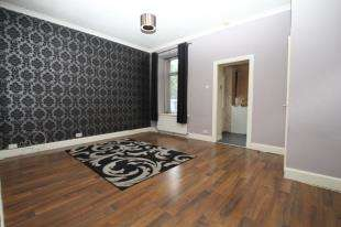 1 Bedroom Flat for sale in West Gate, Wishaw