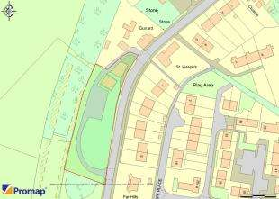 Land Commercial for sale in Dunard, Fort Augustus