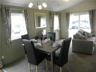 2 Bedrooms Detached House for sale in Essex