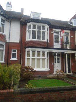 3 Bedrooms Flat for sale in Oakdene Avenue, Darlington, Durham