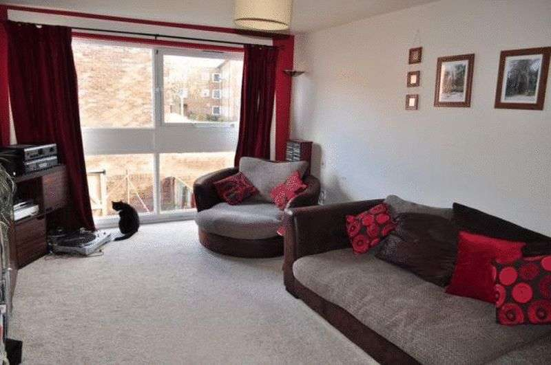 3 Bedrooms Terraced House for sale in ** BUY TO LET ** Tynemouth Close, Heaton