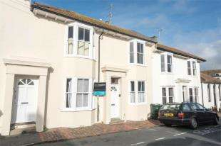 1 Bedroom Flat for sale in Park Road, Rottingdean, Brighton, East Sussex