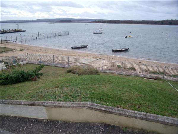Land Commercial for sale in Lake Drive, Poole