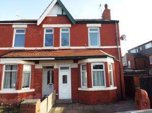 3 Bedrooms Semi Detached House for sale in Hawthorne Grove, Southport, Merseyside, PR9