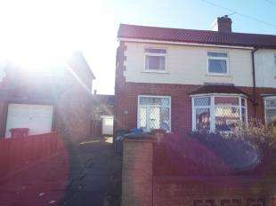 2 Bedrooms Semi Detached House for sale in Rake Lane, Clifton, Swinton, Manchester