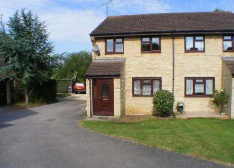 3 Bedrooms Semi Detached House for sale in 91 Barrington Road