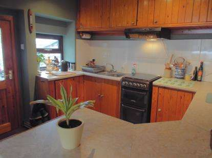 5 Bedrooms End Of Terrace House for sale in Colne Road, Trawden, Colne, Lancashire, BB8