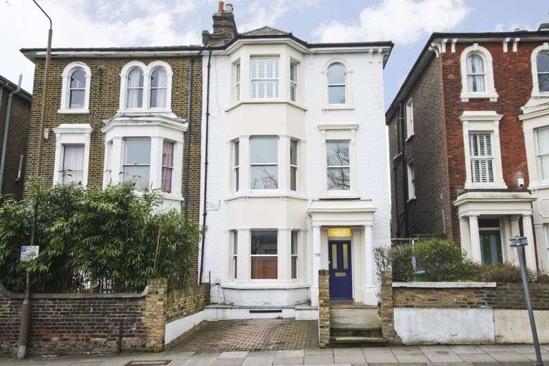 5 Bedrooms Semi Detached House for sale in Charlton Church Lane, Charlton