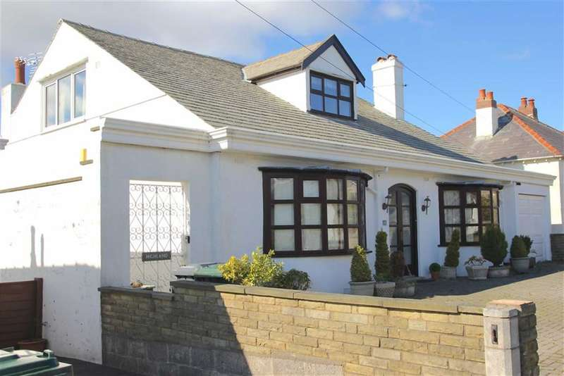 4 Bedrooms Property for sale in Hall Park, Lancaster