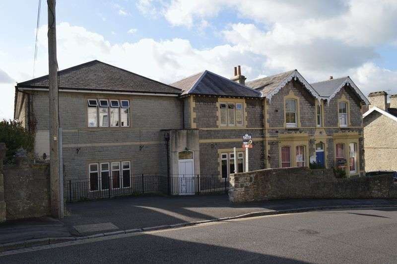 Property for sale in Bristol Road Lower, Weston-Super-Mare