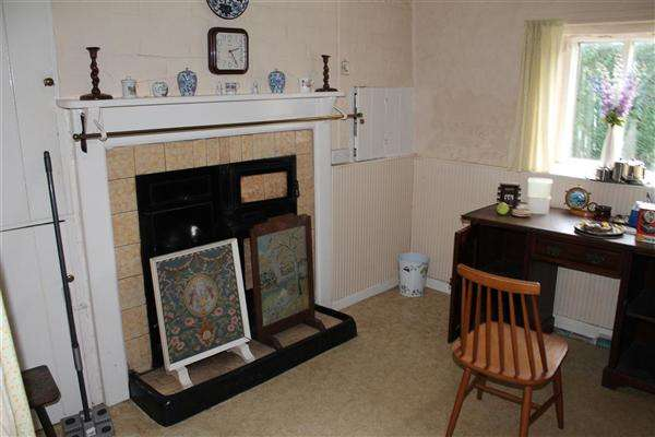 3 Bedrooms Detached House for sale in Grange Road, Bidford On Avon, Bidford On Avon, Alcester