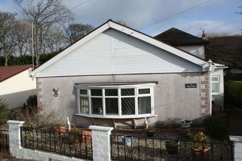 1 Bedroom Bungalow for sale in 9 Wyre Chalet Park Occupation Lane FY6 7LH