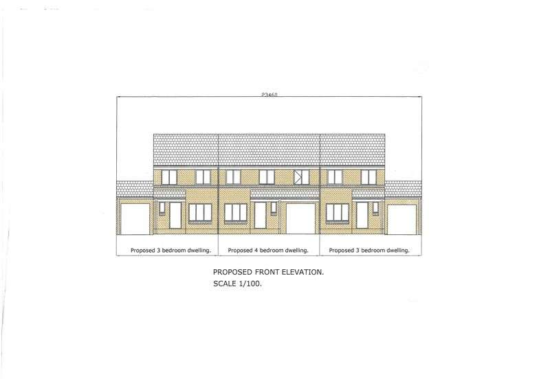 Property for sale in Cavel Square, Peterlee