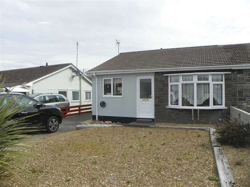 2 Bedrooms Property for sale in Kingsbridge Drive, Pembroke