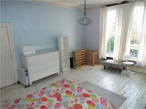 9 Bedrooms Detached House for sale in Brompton Avenue, Sefton Park, Liverpool, Merseyside