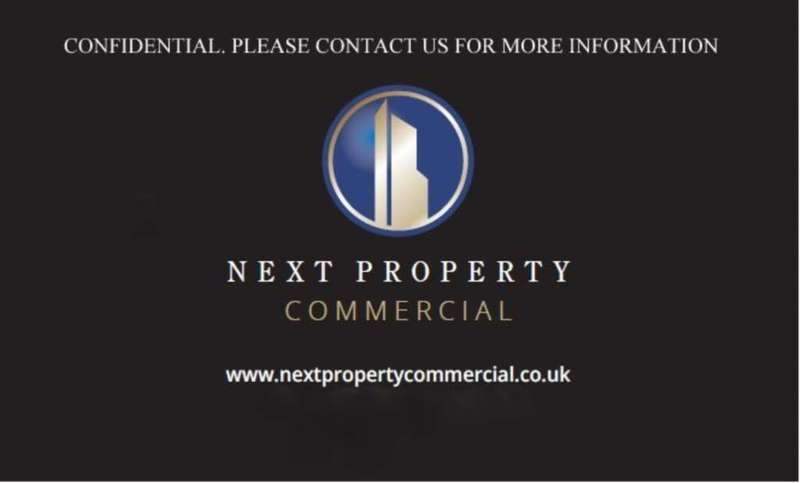 Hotel Commercial for sale in Pelham Street, South Kensington, SW7
