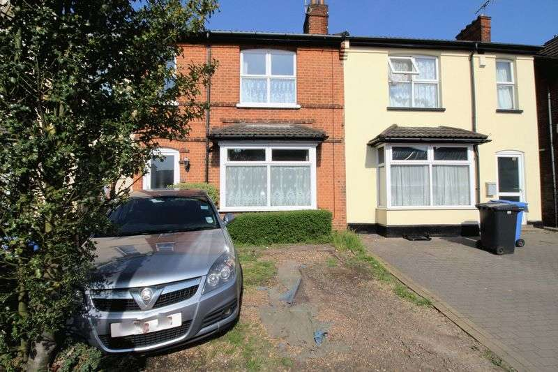 4 Bedrooms House for sale in Monument Road, Woking