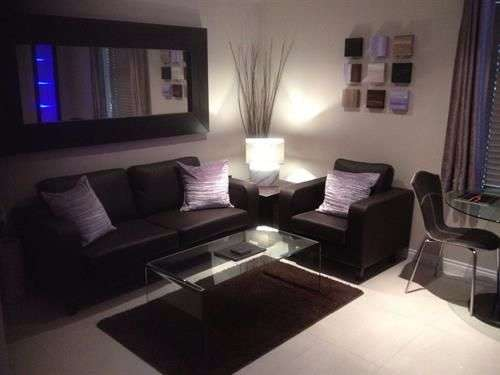 1 Bedroom Apartment Flat for sale in Curzon Place, Gateshead