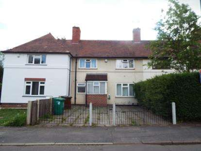 House for sale in Manton Crescent, Beeston, Nottingham, Nottinghamshire