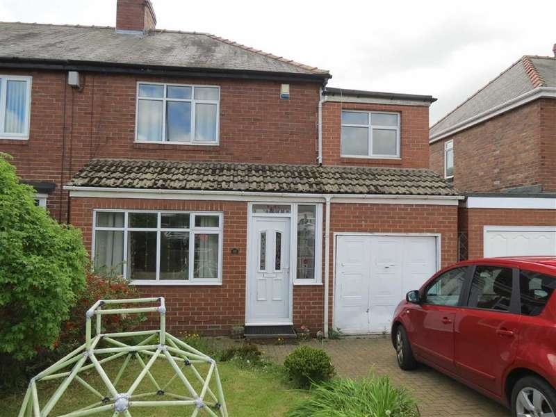 4 Bedrooms Property for sale in New Road, Harraton, Washington