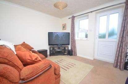 1 Bedroom Terraced House for sale in King's Lynn, Norfolk