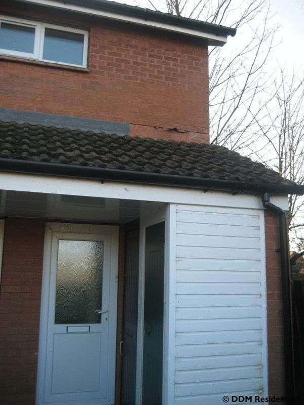 3 Bedrooms Flat for sale in Ajax Court, Scunthorpe