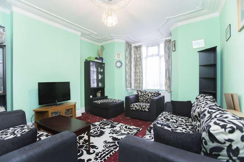 5 Bedrooms Detached House for sale in Agincourt Road, Camden Town, London, NW3
