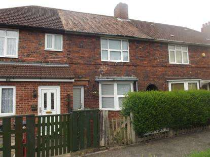 3 Bedrooms House for sale in Witton Lodge Road, Birmingham, West Midlands