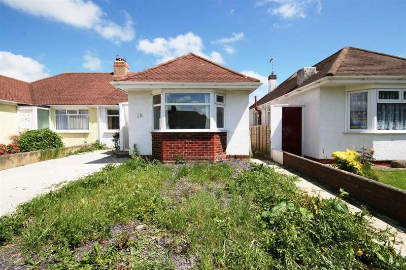 3 Bedrooms Property for sale in Park Way, Southwick, Brighton