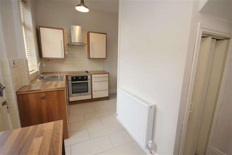 2 Bedrooms Property for sale in Hollin Lane, Bamford, Rochdale