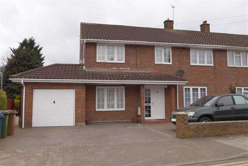 8 Bedrooms Property for sale in Honister Gardens, Stanmore, Middlesex