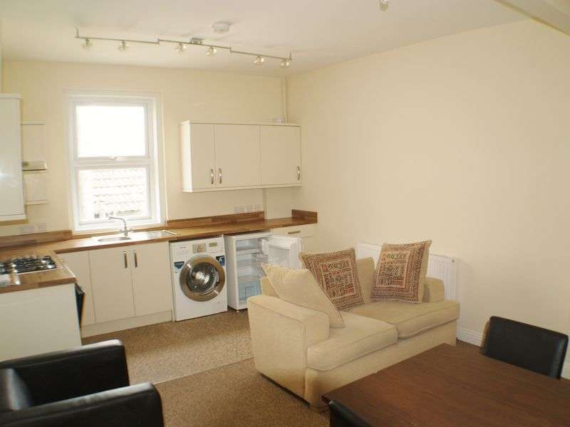 2 Bedrooms Flat for sale in ***2016/2017 2 Bedroom student property***