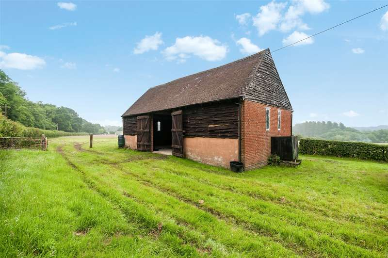 3 Bedrooms House for sale in Coldharbour Lane, Dorking, RH4