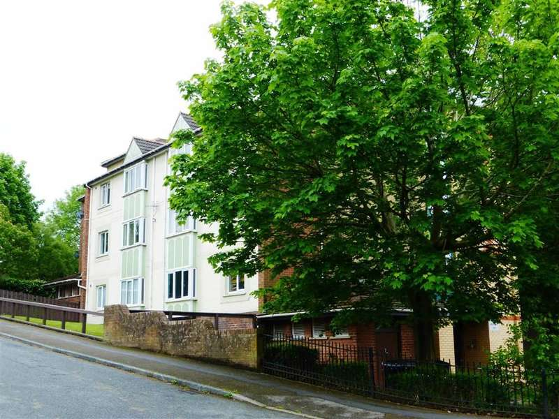 1 Bedroom Property for sale in Monthall Rise, Ridge Lancaster, LA1