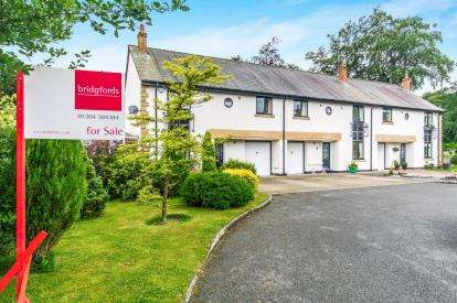 3 Bedrooms House for sale in Oldhams Lane, Bolton, Greater Manchester